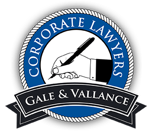 Incorporation Attorney - Orange County CA
