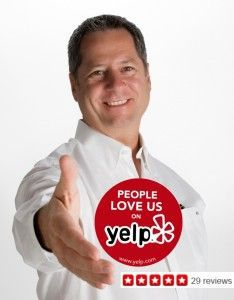 Andy Gale Small Business Attorney 29 Reviews Yelp Orange County California