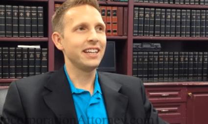 Jordan Bennett - Real Estate Broker