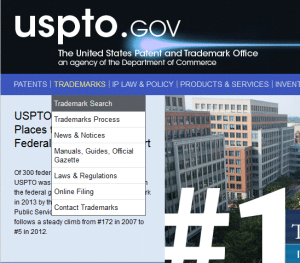 USPTO-Trademark-Check-Corporate-Name