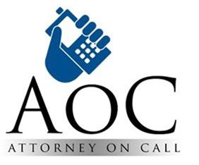 You Know The Saying - An Ounce Of Prevention Is Worth A Ton Of Cure - The AoC Program - Attorney on Call