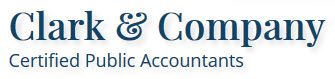 Clark and Company - Orange County Certified Public Accountants