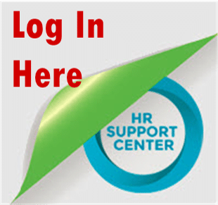 workmans comp lawyers Login HR on Demand2