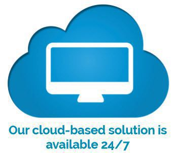 Our Cloud Based Solution is available 24-7 - Incorporation Attorneys California